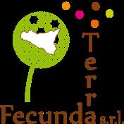 logo terrafecunda standard