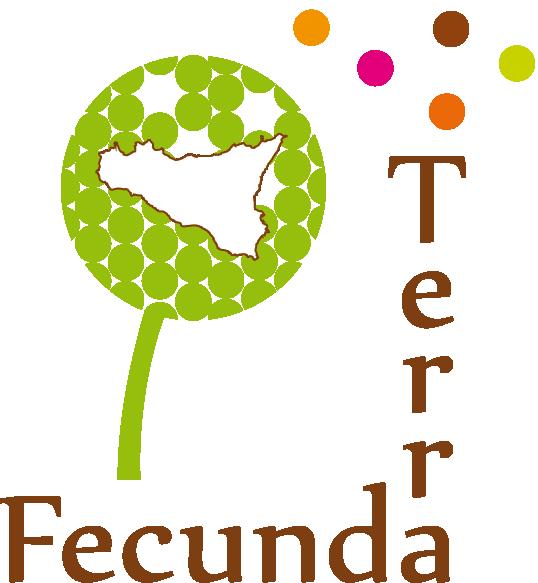TerraFecunda s.r.l.